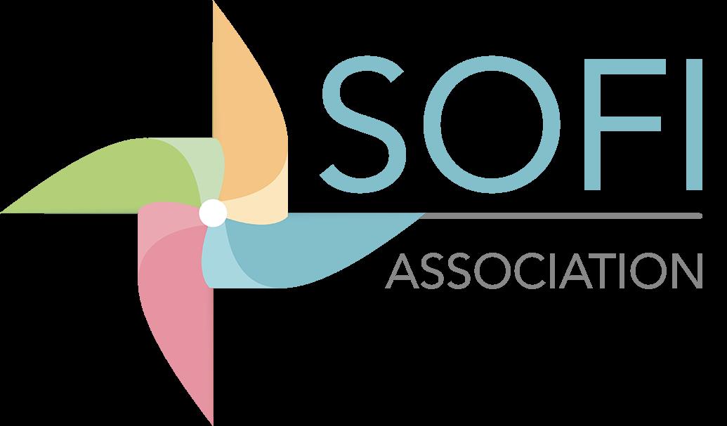 S.O.F.I. Association A.S.D. e A.P.S.