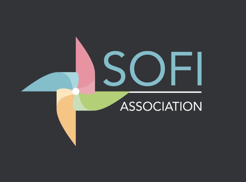 S.O.F.I. Association logo