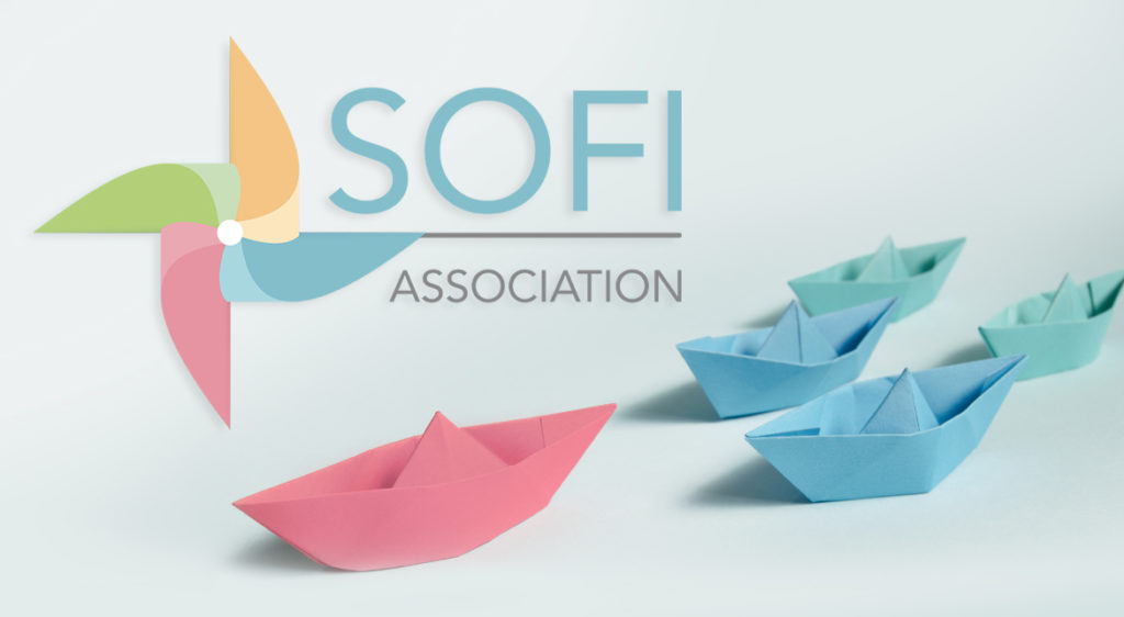 S.O.F.I. Association home
