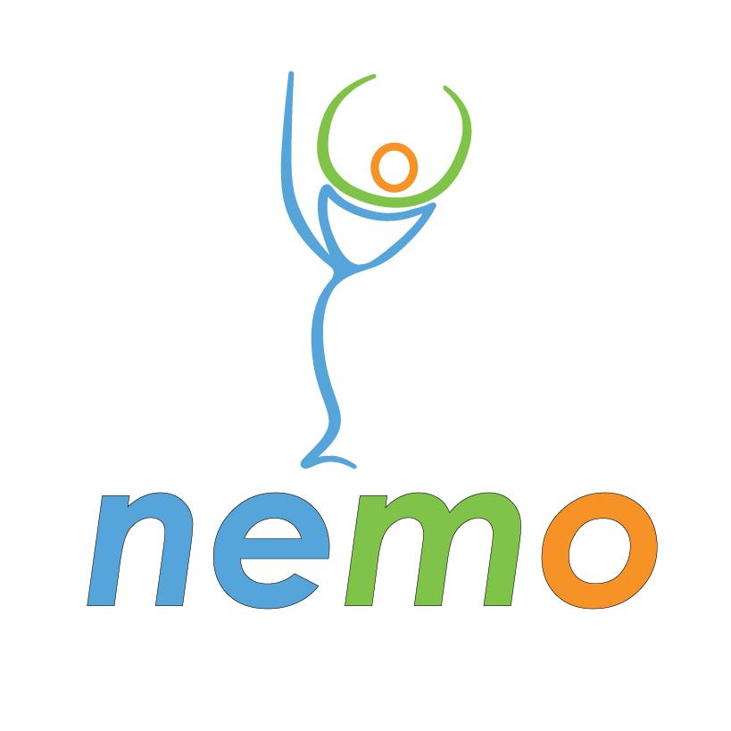 Logo Nemo[2138]