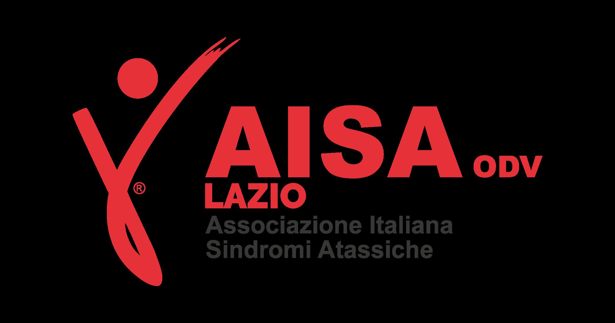 Logo_LAZIO-01